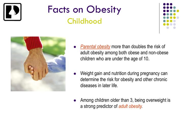 good thesis about childhood obesity Obesity in american children - childhood obesity in america is a growing disease that has become an epidemic that has lasting psychological effects because of advertisement of fast food, lack of physical activities, and parental control has made food become a major health issue in many young teenagers' lives today.