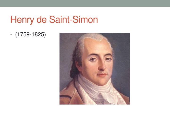 saint simon The works of saint-simon provide one of the most complete accounts we have of the reign of louis xiv a regular presence in the court, the writer and historian detailed daily life at versailles and was a close follower of political developments.