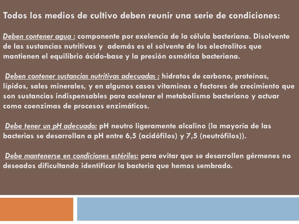 el poder del metabolismo frank suarez pdf mujeres