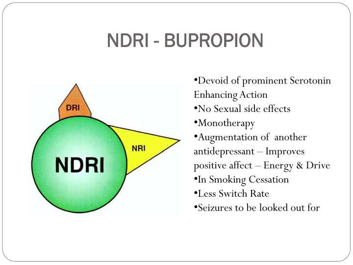 Neurontin dosage for anxiety