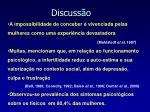 discuss o1