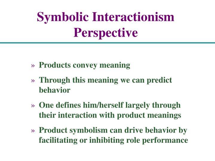 Ppt Chapter 17 Symbolic Consumer Behavior Powerpoint Presentation