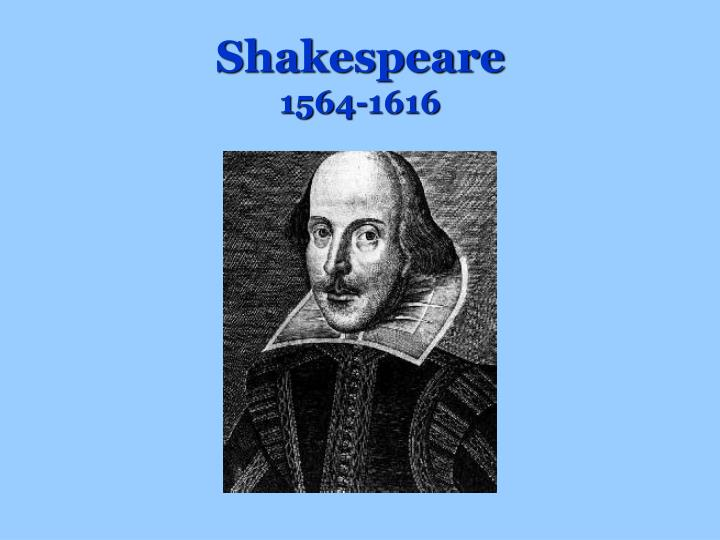 discuss shakespeare's presentation of jaques as Shakespeare's twelfth night: theme of in the play twelfth night, shakespeare explores and illustrates the emotion of love with precise detail according to webster's new world dictionary, love is defined as a strong affection or liking for someone.