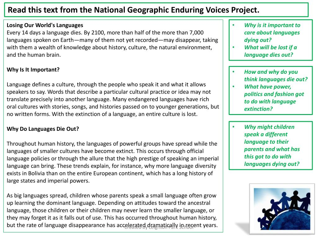 PPT - global communication PowerPoint Presentation - ID:3055231