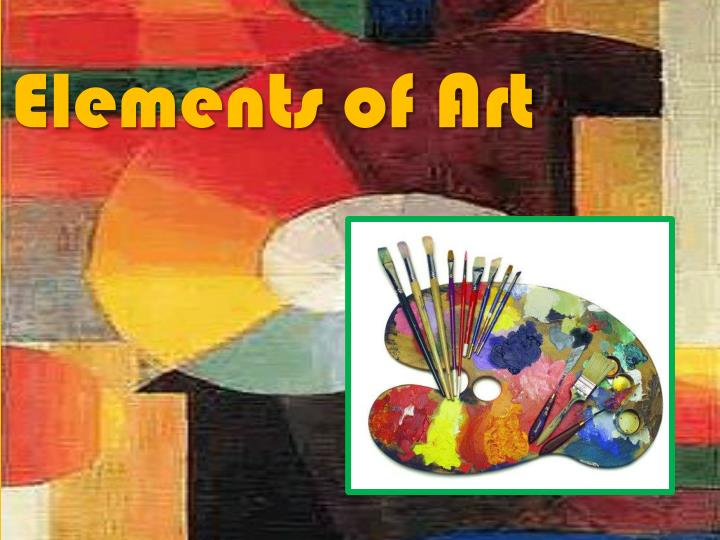 an element of art and science Kid's learn about the science of chemical elements basic forms of matter made from a single type of atom.