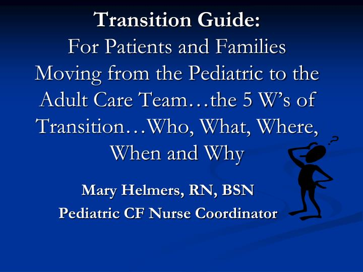 transition rn to bsn Did you mean: rn to sn transition (1629 items) last display settings: summary, 20 per page rn to bsn transition (235) pmc.