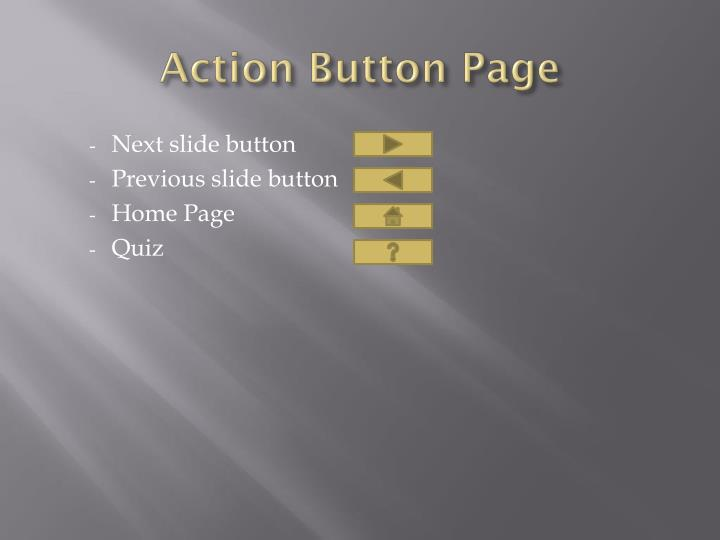 action button page n.