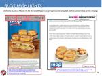 blog highlights1