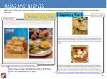 blog highlights2