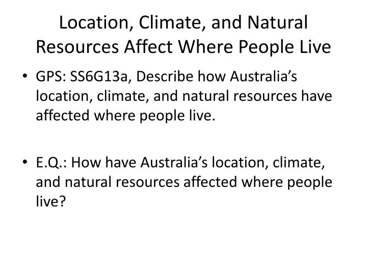 essay australia s patterns natural resources Get information, facts, and pictures about conservation of natural resources at encyclopediacom make research projects and school reports about conservation of natural resources easy with credible articles from our free, online encyclopedia.