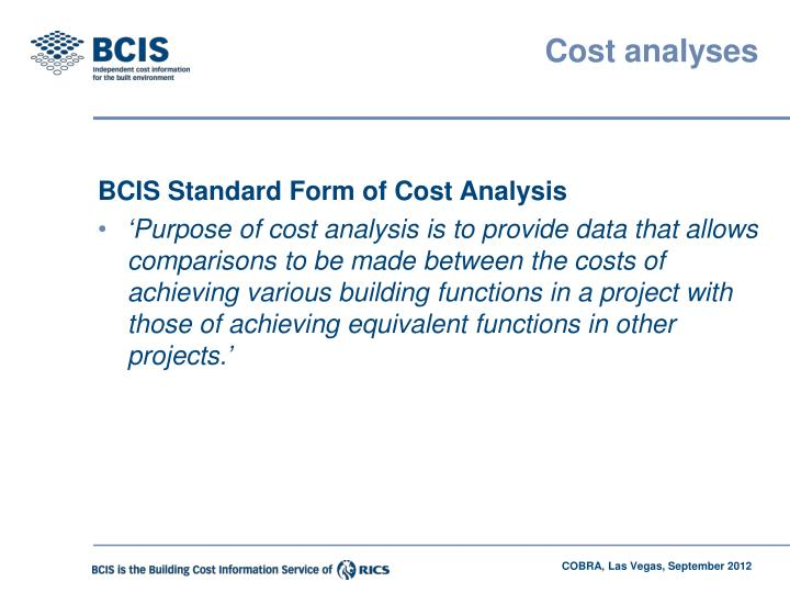 Ppt Presented By Joe Martin Bcis Executive Director Powerpoint