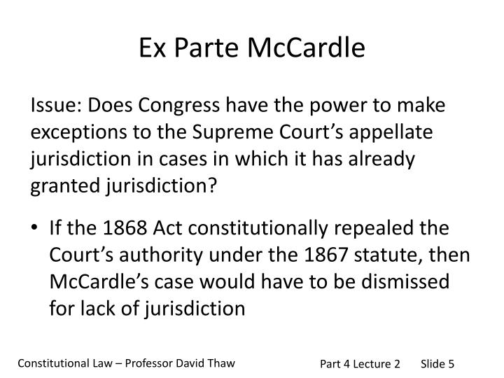 constitutional law assignment Isidore e goldberg,constitutional law: state bankruptcy or insolvency laws statutes dealing with the voluntary assignment for the benefit of creditors and the federal bankruptcy act , 11 marq l rev 101 (1927.