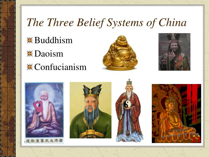 an analysis of the religion and philosophical practice in daoism