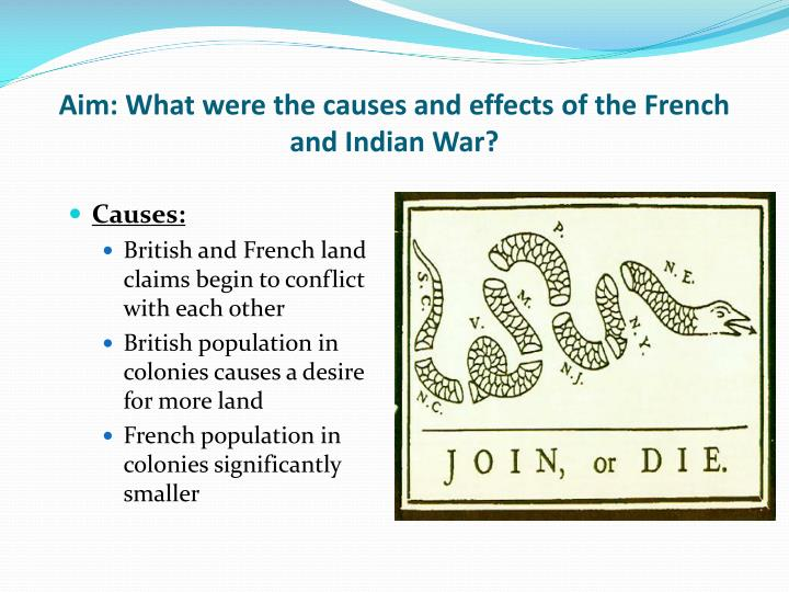 what were the causes and concequences What were the consequences of world war 1 1 following 11 answers 11 what were the causes and consequences of world war 1 answer questions.