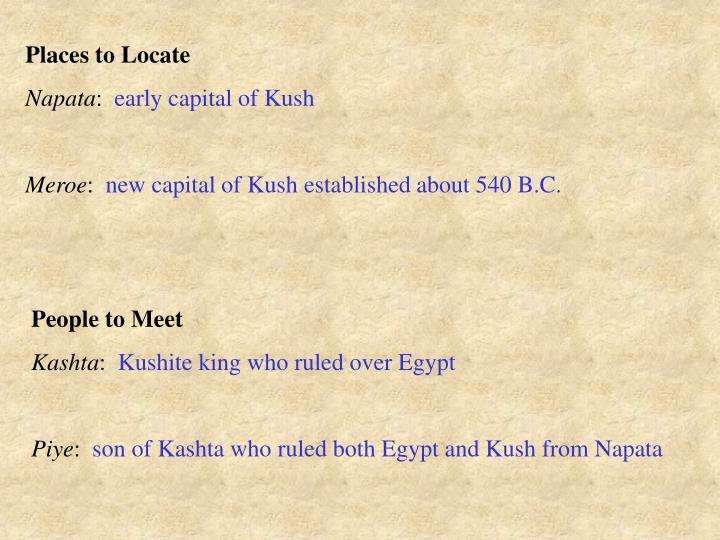 kushites essay Advantages of kush essay info: 592 words this prime placement of the kushite related essay.
