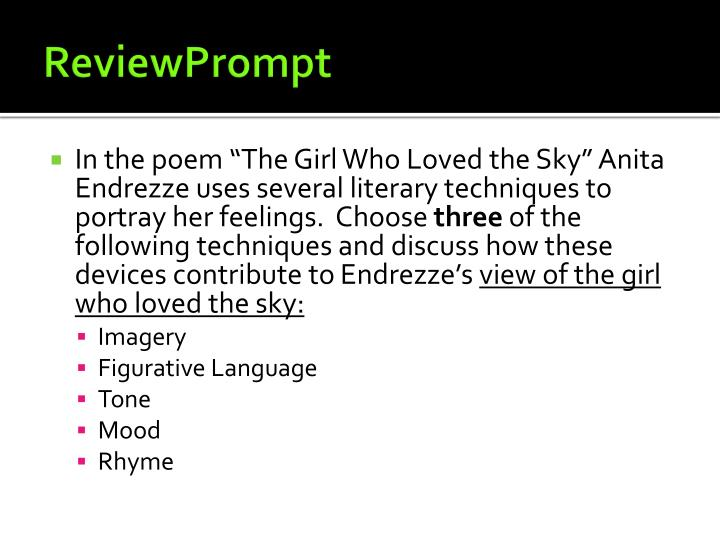 ReviewPrompt