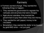 farmers1