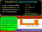 conceptest 13 2 speed and acceleration1