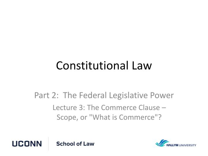 define and examine common law background on the fourth amendment And define which prohibition era term  background of the 18th amendment,  the court held that a wiretap was not a search and seizure under the fourth.