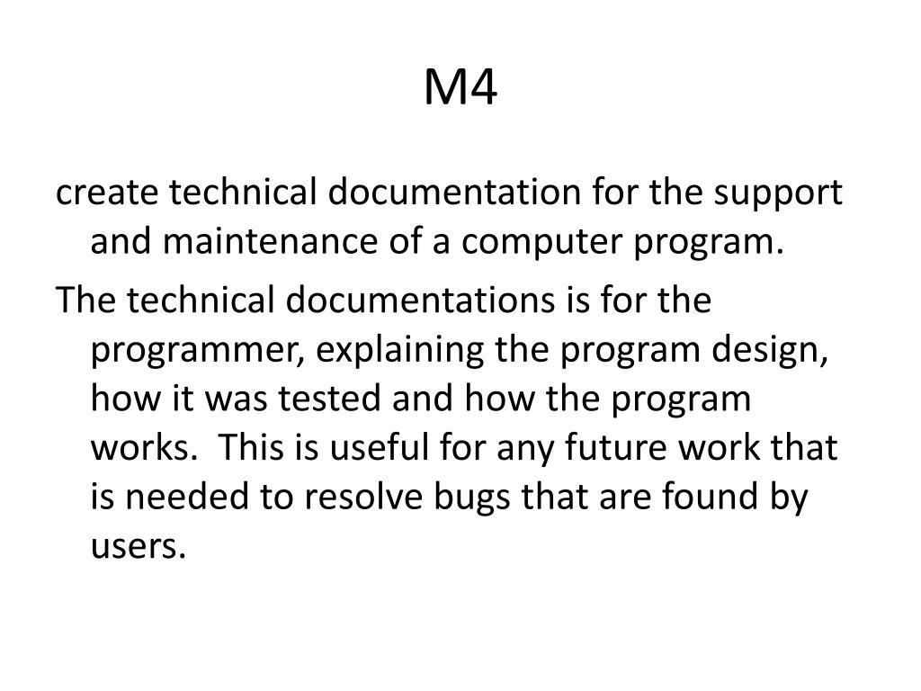 Ppt Unit 16 Procedural Programming Powerpoint Presentation Free Download Id 3065559