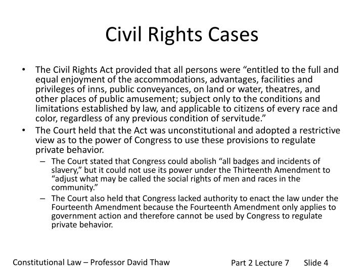 constitutional law topics Constitutional law is often a challenging area to research due to the seemingly endless number of cases that courts issue on constitutional law issues this guide is intended to assist researchers in locating primary and secondary materials relating to us and state constitutional law in the university of iowa law library's collections.