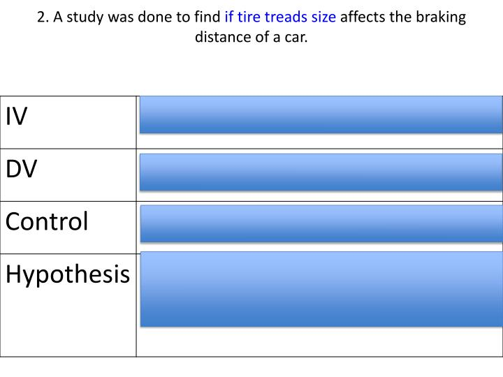 effects of tire pressure on tire inflation essay Abstract: the effect of tire load, speed, and cold inflation pressure on the rolling loss contribution of any tire region is determined by numerical calculations involving both laboratory measurements and thermal modeling techniques.