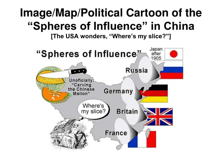 did imperialism affect china Imperialism in india, china, and africa (1800s-1914) a) effects (results) of imperialism- the europeans generally had a very negative impact on the regions that they colonized (took over) in india, china, and africa.