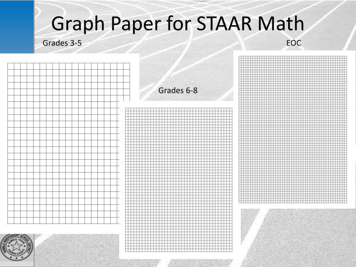 Charmant Saxon Mathe Arbeitsblatt Ideen - Mathematik & Geometrie ...