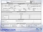 inspeccion2