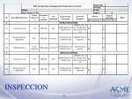 inspeccion4