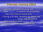 peruvian anchovy effect1