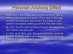 peruvian anchovy effect2