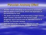 peruvian anchovy effect4