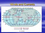 winds and currents1