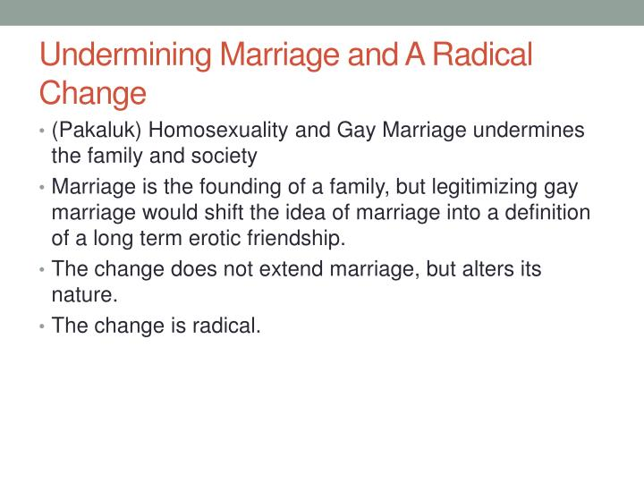 summary of radical idea of marrying In marriage, a history, historian and marriage expert stephanie coontz takes readers from the marital intrigues of ancient babylon to the torments of victorian lovers to demonstrate how recent the idea of marrying for love is—and how absurd it would have seemed to most of our ancestors.