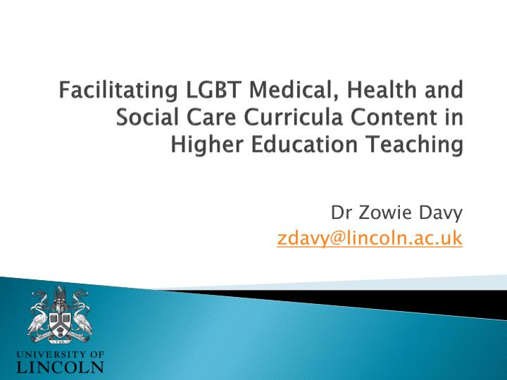 unit 26 facilitating change in health and social care Health and social care practice can be avoided in health and social care settings i will use relevant examples to identify five forms of discrimination and to show how service users can be discriminated against and make suggestions on how these discriminations can be prevented.