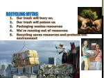 recycling myths3