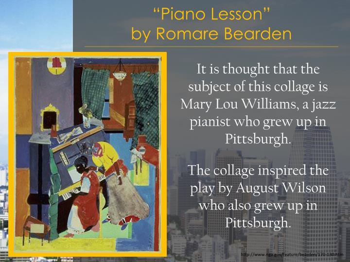 the pianist study guide Sparknotes with a the pianist study guide or cliff notes also includes sites with a short overview, synopsis, book report, or summary of wladyslaw szpilmans the pianist.