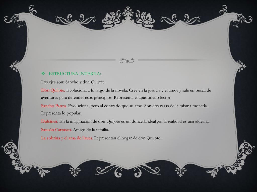 Ppt Tema 17 Lírica Barroca Powerpoint Presentation Free