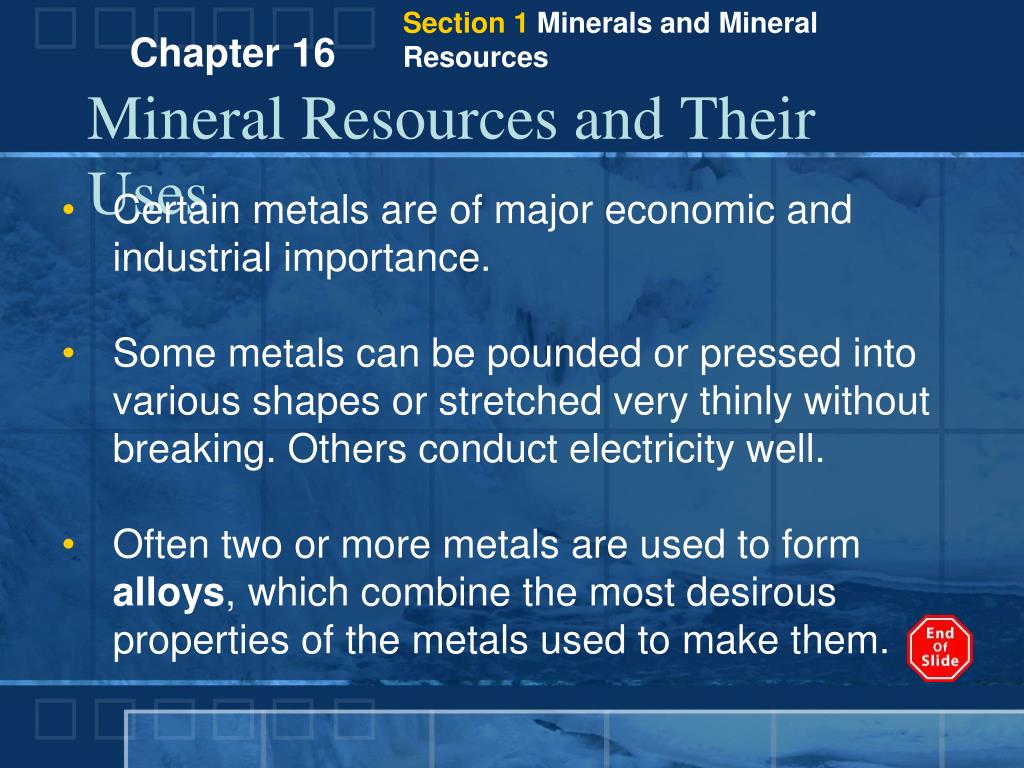 PPT - Rocks, Minerals & the Rock Cycle PowerPoint Presentation - ID