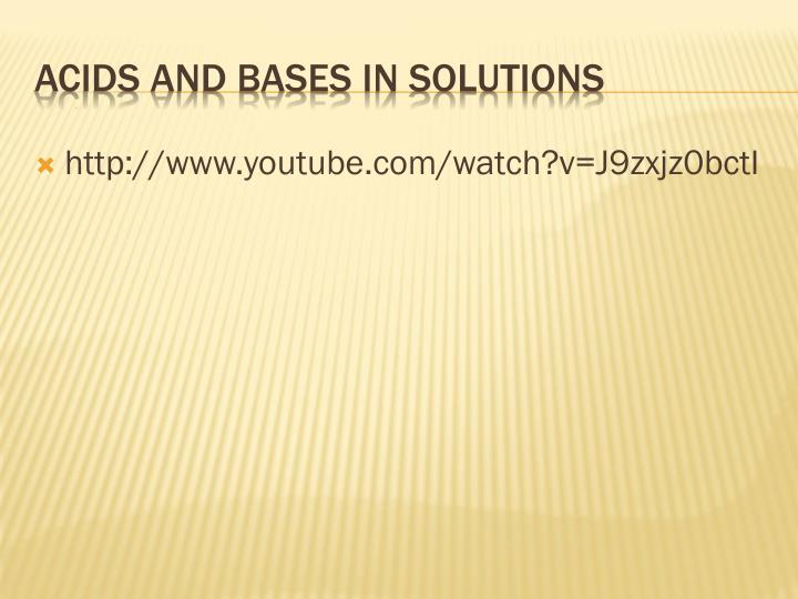 http://www.youtube.com/watch?v=J9zxjz0bctI