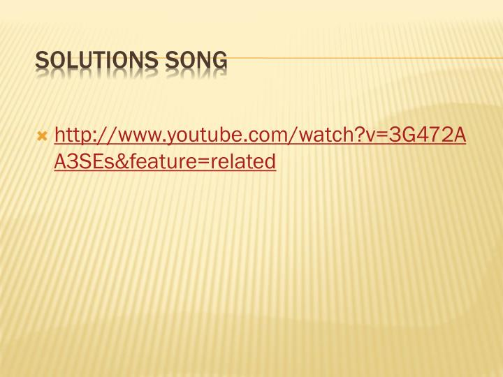 http://www.youtube.com/watch?v=3G472AA3SEs&feature=related