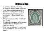 colonial era3