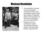 mexican revolution4