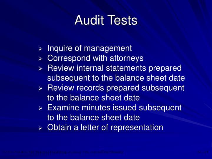 Dual dating dalam audit adalah
