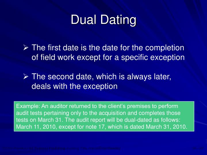 valve prime matchmaking
