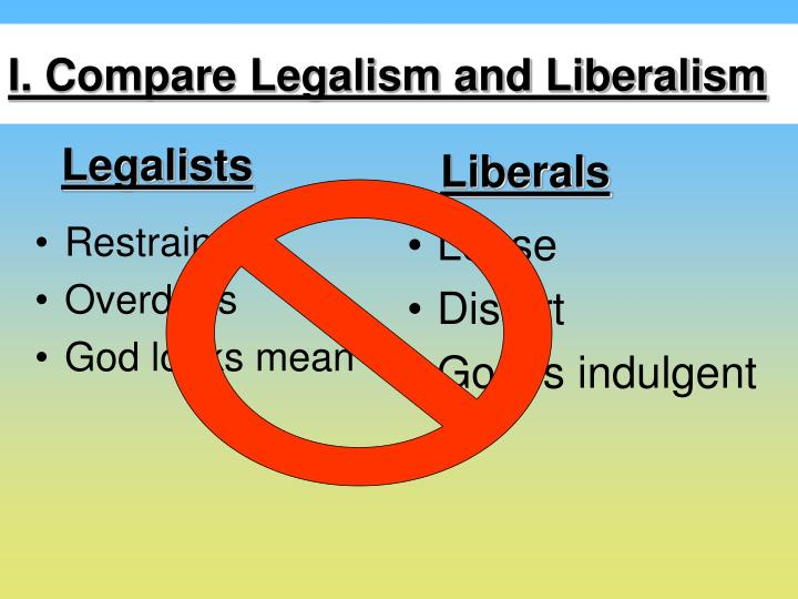 compare romanization and legalism 18 terms bemiller1978 confucianism vs daoism vs legalism chinese philosophies study play confucianism ethics and morality were key principles confucianism, daoism, and legalism.