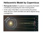 heliocentric model by copernicus1