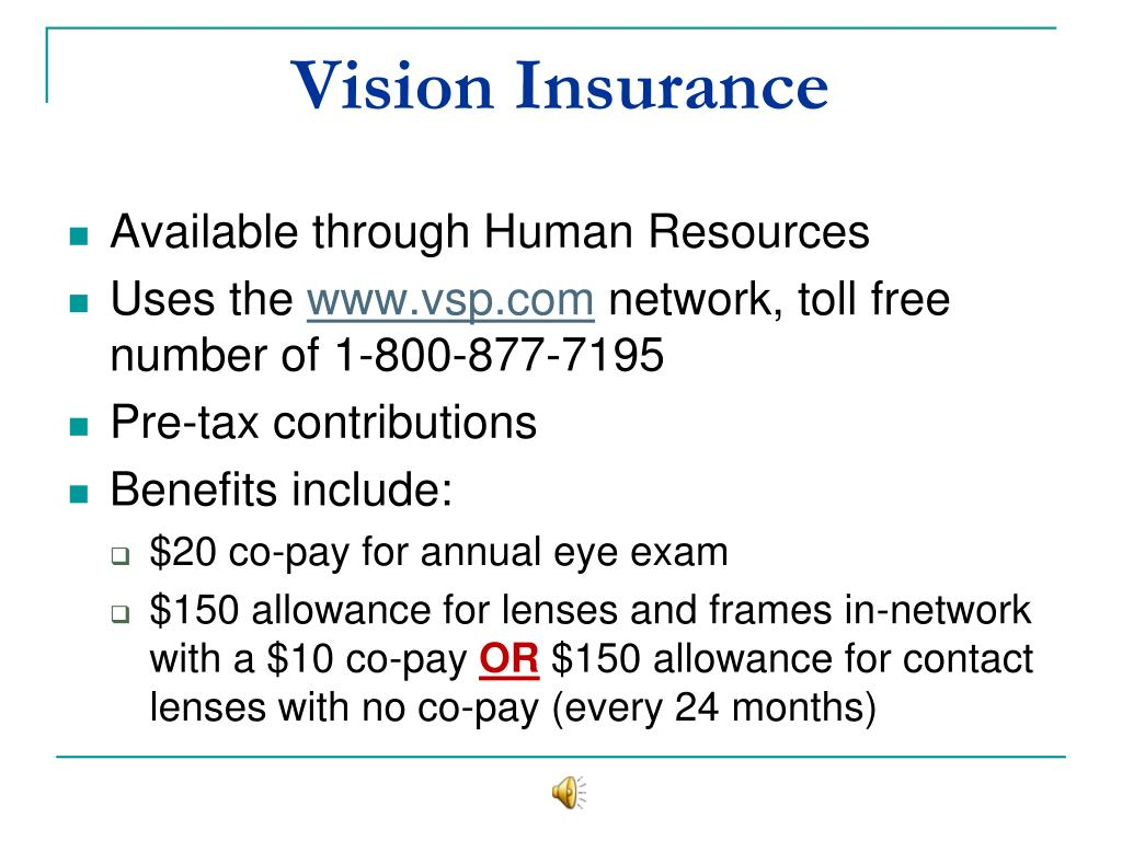 PPT - Voluntary Benefits PowerPoint Presentation, free ...