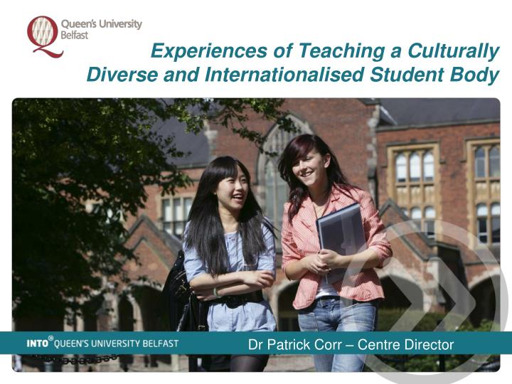 culturally diverse students The disproportionate representation of culturally and linguistically diverse students in high-incidence special education programs (mental retardation, learning.